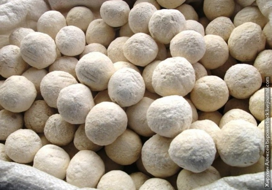 Что можно купить на базарах Узбекистана Что можно купить на базарах Узбекистана 2455830 900