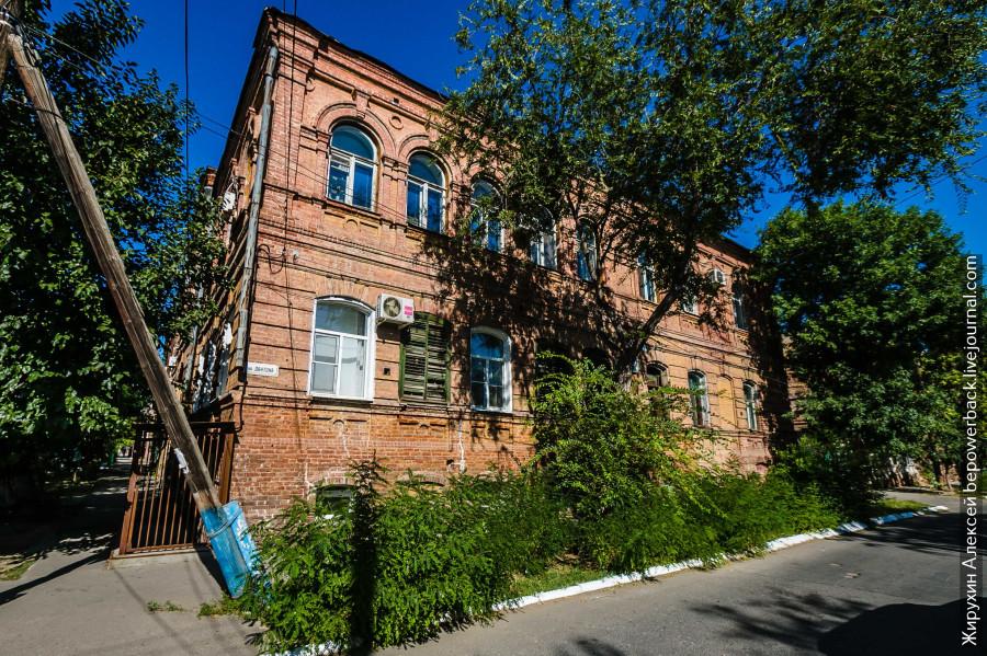 Красивая Астрахань -  — LiveJournal