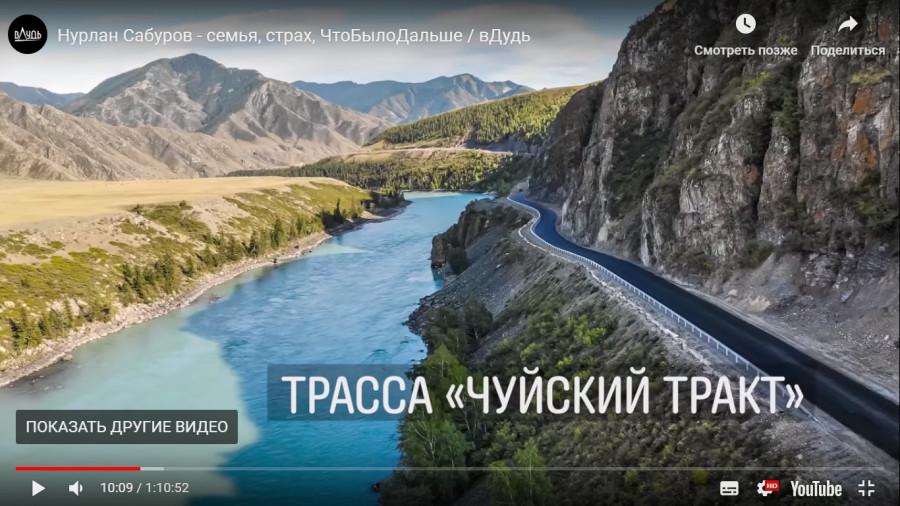 Как Навальный украл мои фотографии