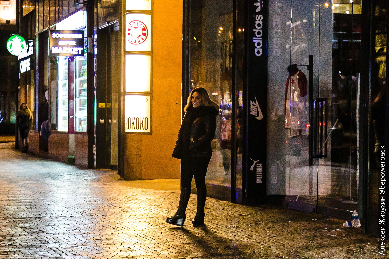 Проститутку в чехии заказать индивидуалку в Тюмени ул Московская