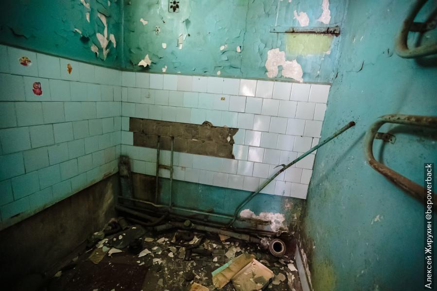 Как мы одни ночевали в мертвом заброшенном городе Кадыкчане IMG_2137.jpg