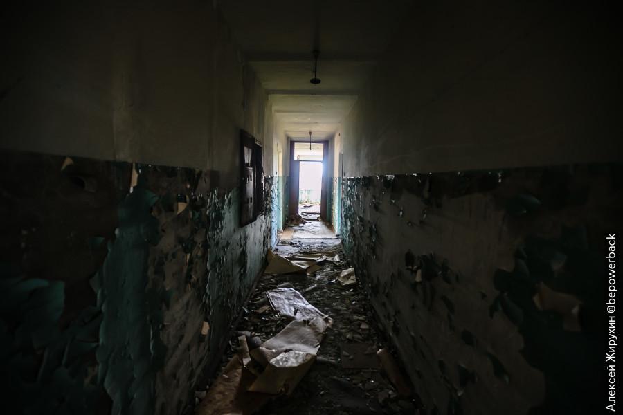 Как мы одни ночевали в мертвом заброшенном городе Кадыкчане IMG_2139.jpg