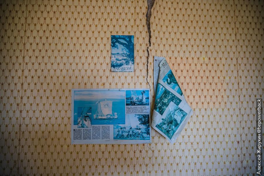 Как мы одни ночевали в мертвом заброшенном городе Кадыкчане IMG_2145.jpg
