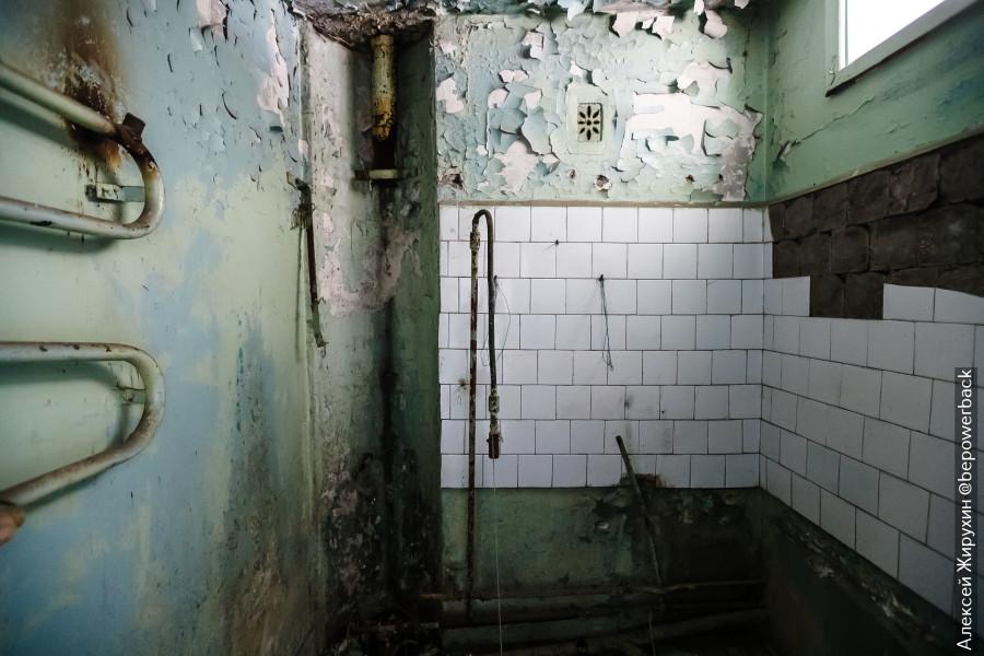 Как мы одни ночевали в мертвом заброшенном городе Кадыкчане IMG_2147.jpg
