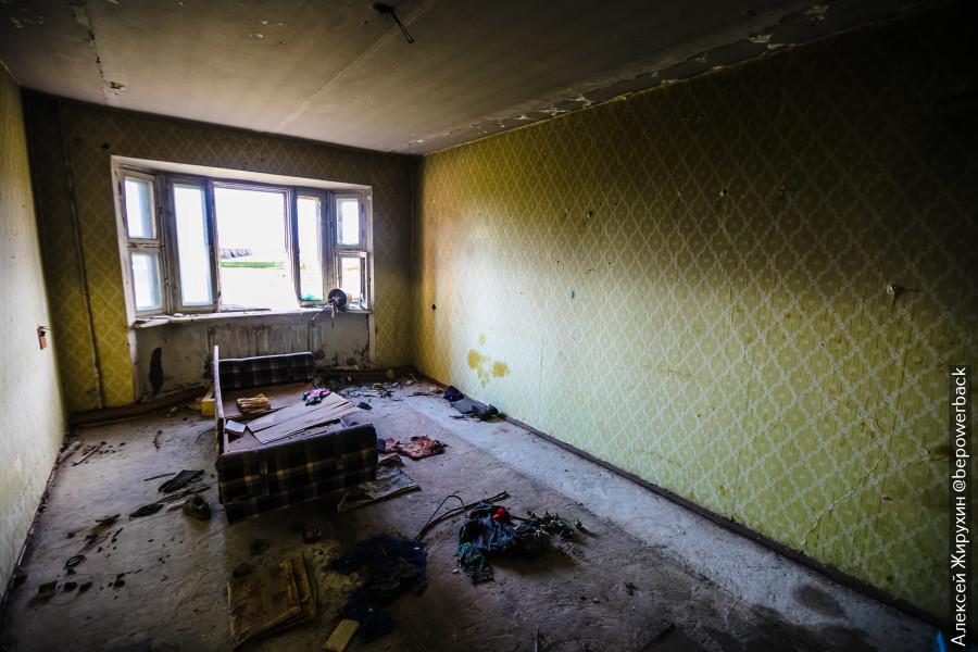Как мы одни ночевали в мертвом заброшенном городе Кадыкчане IMG_2182.jpg