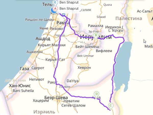 palestineOslo1.gif