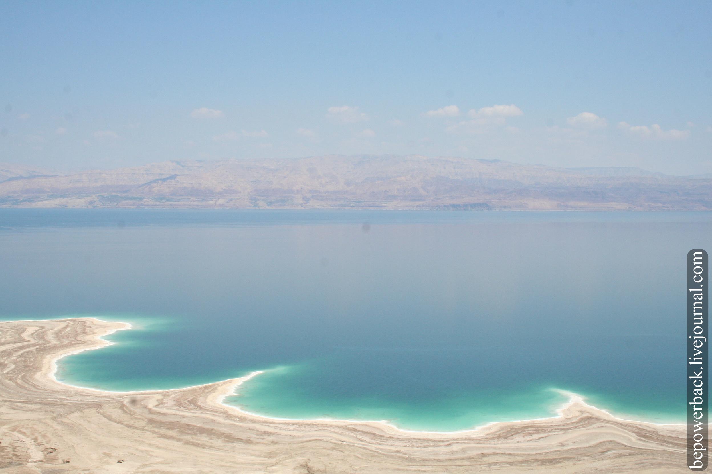 Билеты на самолет в израиль мертвое море москва-краснодар авиабилеты дешево акции распродажи