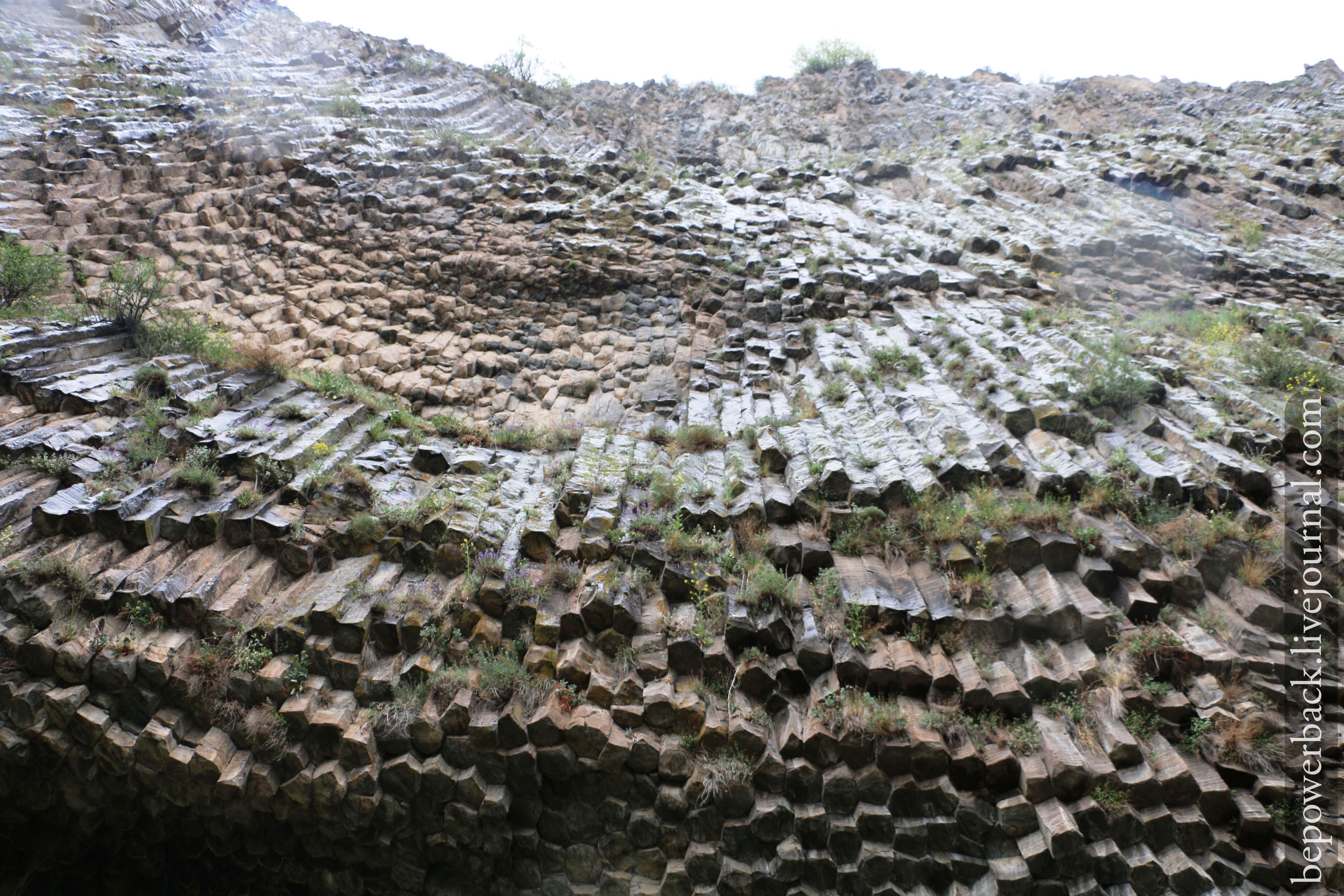 Драгоценные камни в алтайском крае фото