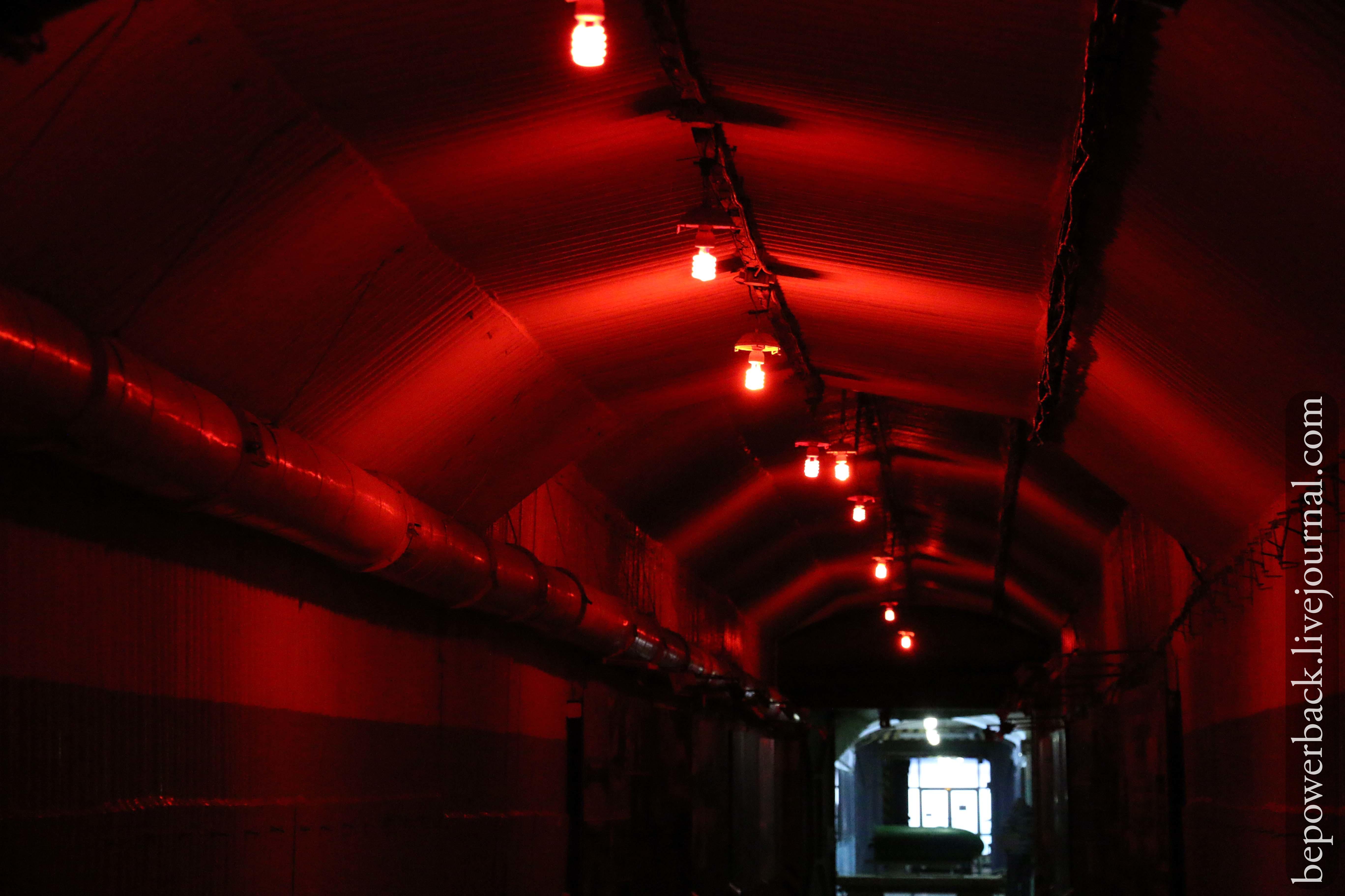 база подводных лодок на курильских островах