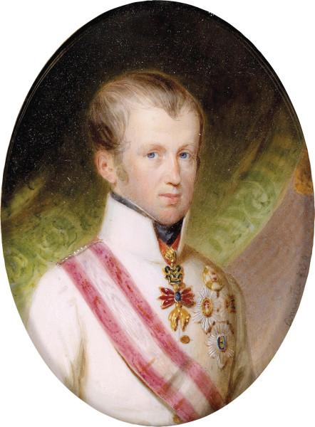 Alois_von_Anreiter_Ferdinand_I_1834