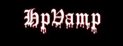 HpVamp