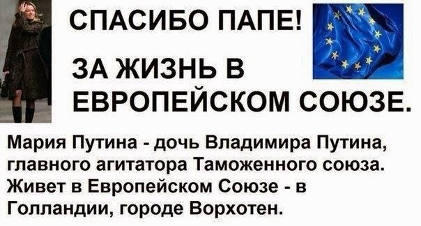 Путин-политика-Таможенный-Союз-ЕС-966733