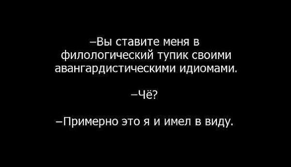 getImage (4)