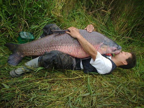камеди клаб не ходи с петей на рыбалку