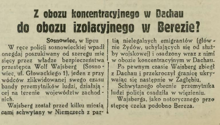 WDN 1938-196