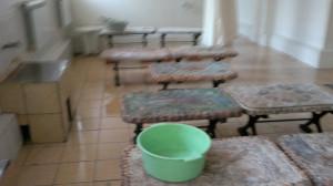 Вятские бани (2)