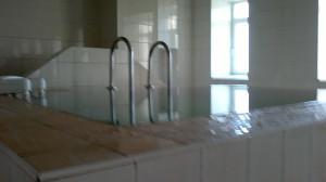 Вятские бани (5)