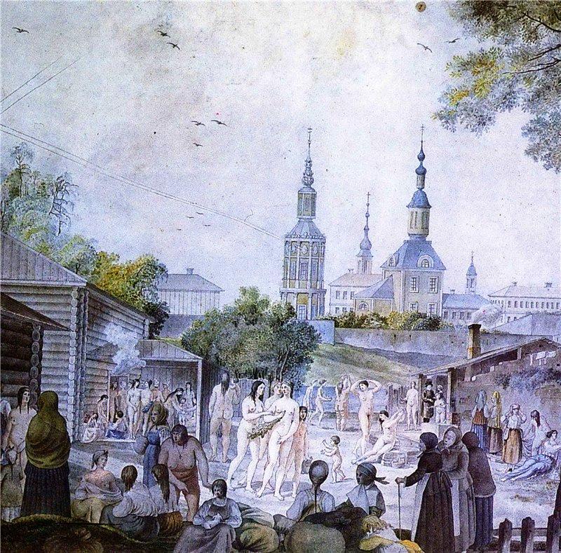 Иностранные карикатуры о России 55 картинок