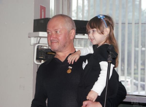 Шевченко Алексей