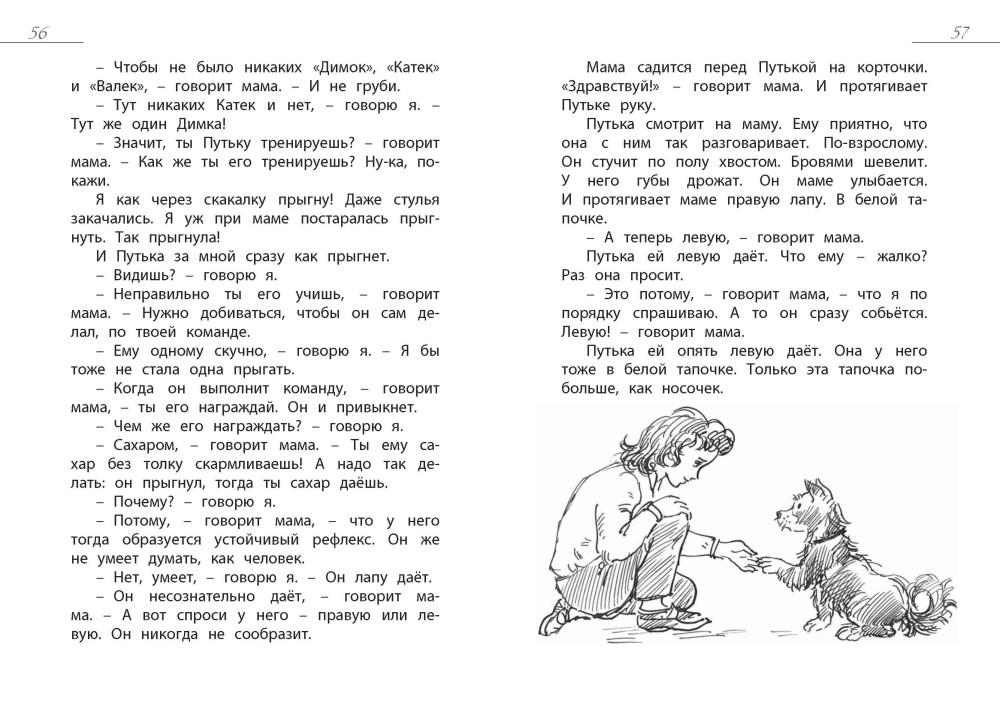 1157_5-tch_Putjka_168_7_Страница_29