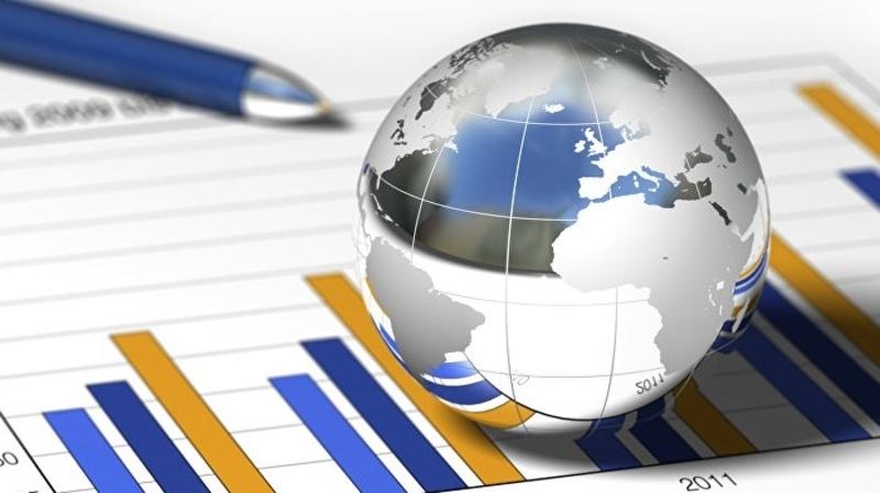 international economic problem set