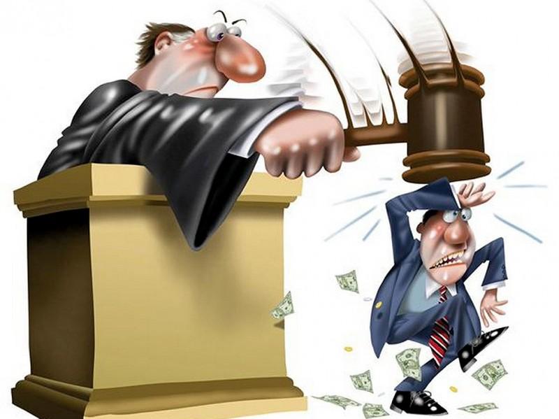 Иллюстрация с сайта Golos.io