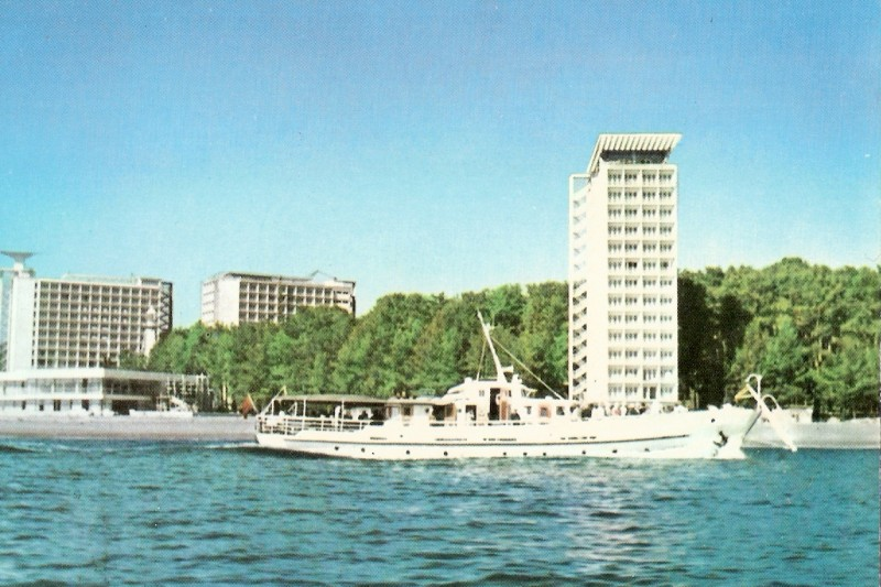 Abkhasia (7)
