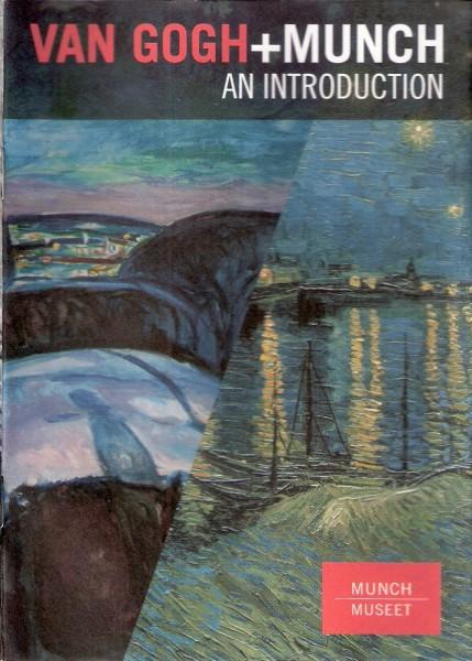 Munch (2)