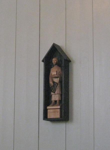 Hakadal kirke(21)