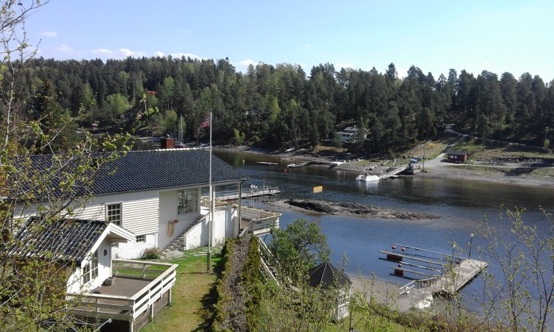 Nesøya (26)