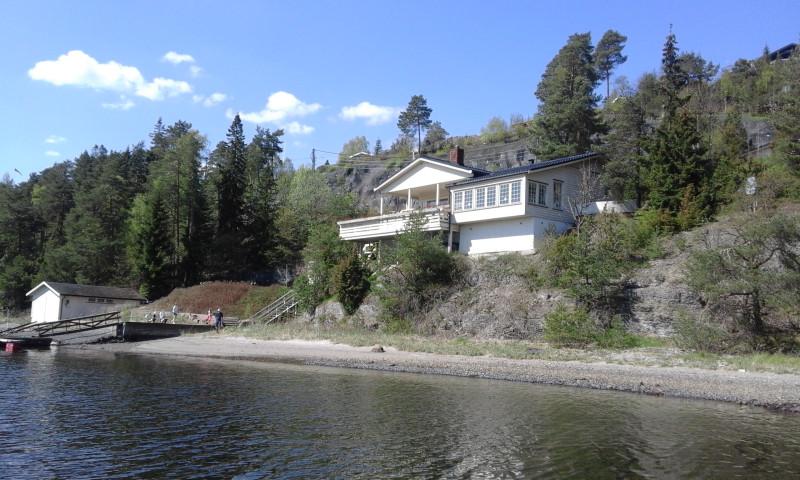 Nesøya (29)