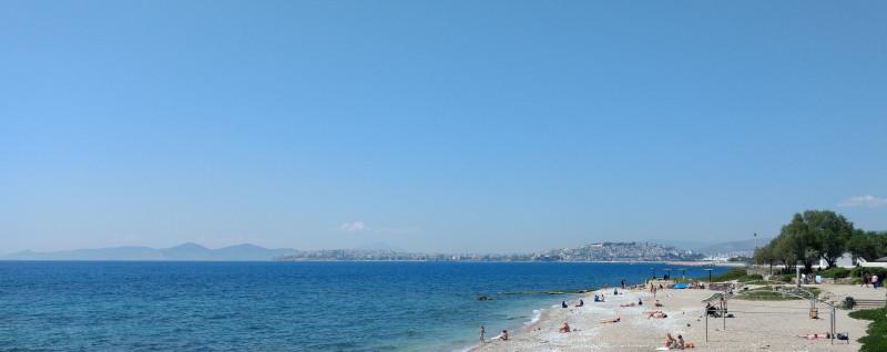 Hellas_17_04 (108)