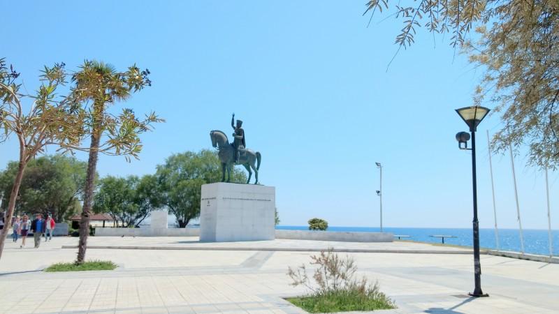 Hellas_17_04 (115)