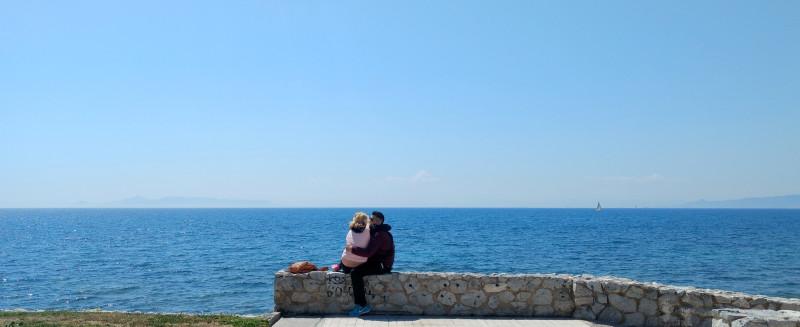 Hellas_17_04 (116)