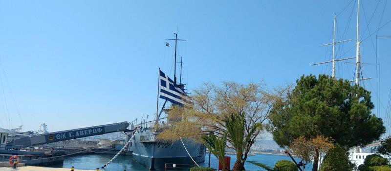 Hellas_17_04 (143)