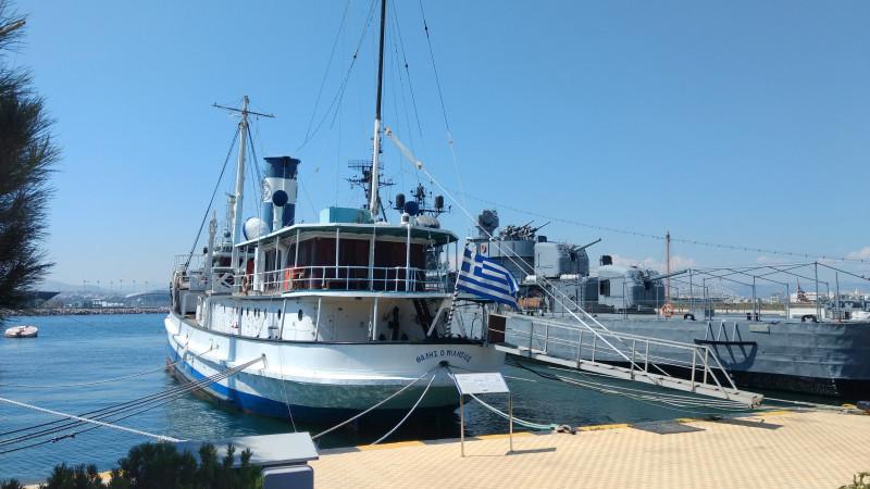 Hellas_17_04 (146)