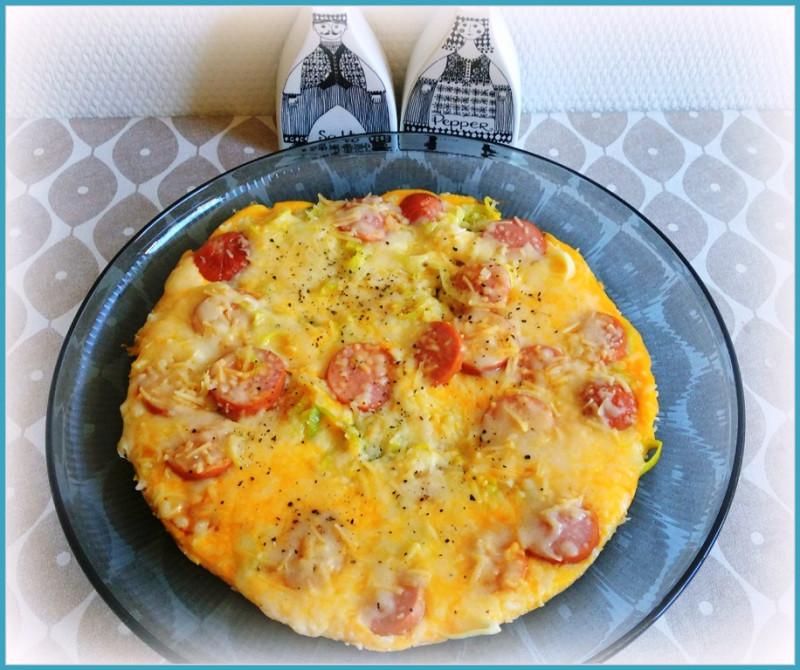 Egg_pizza