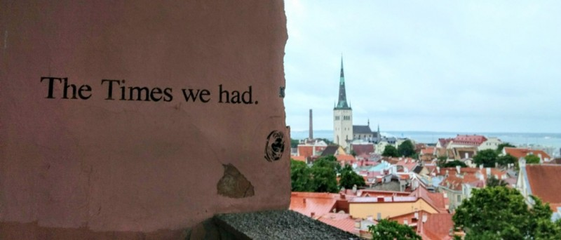 Tallinn (307)
