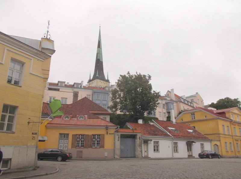 Tallinn (44)