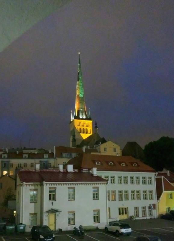 Tallinn (310)