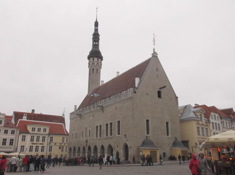 Tallinn (86)