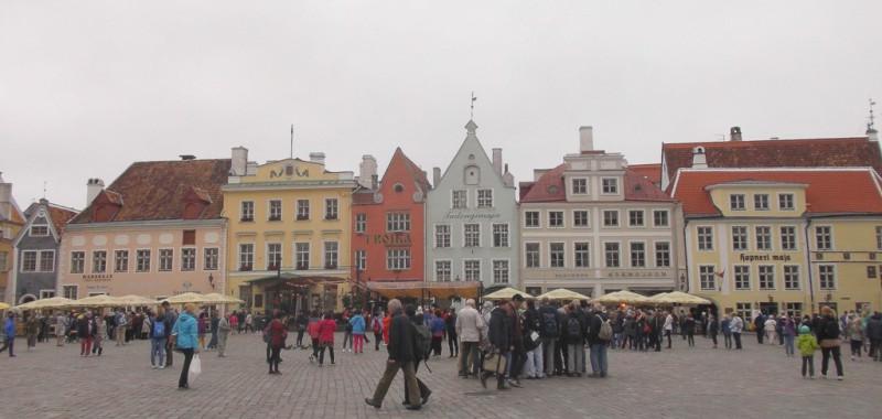 Tallinn (87)