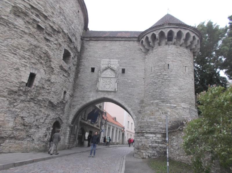 Tallinn (15)