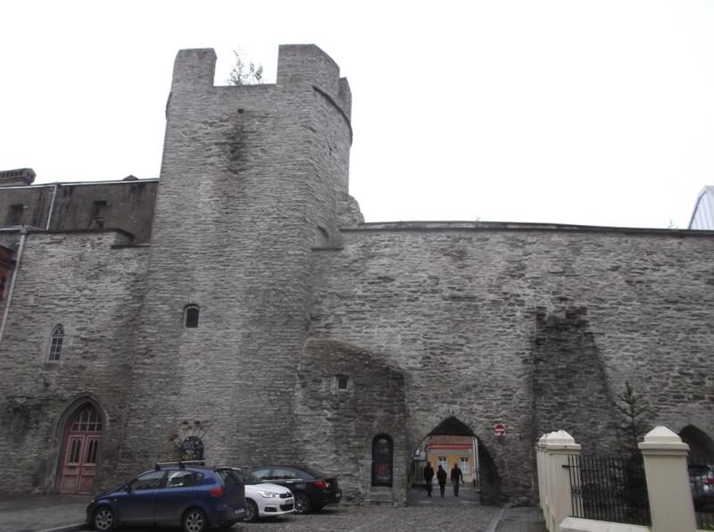 Tallinn (38)