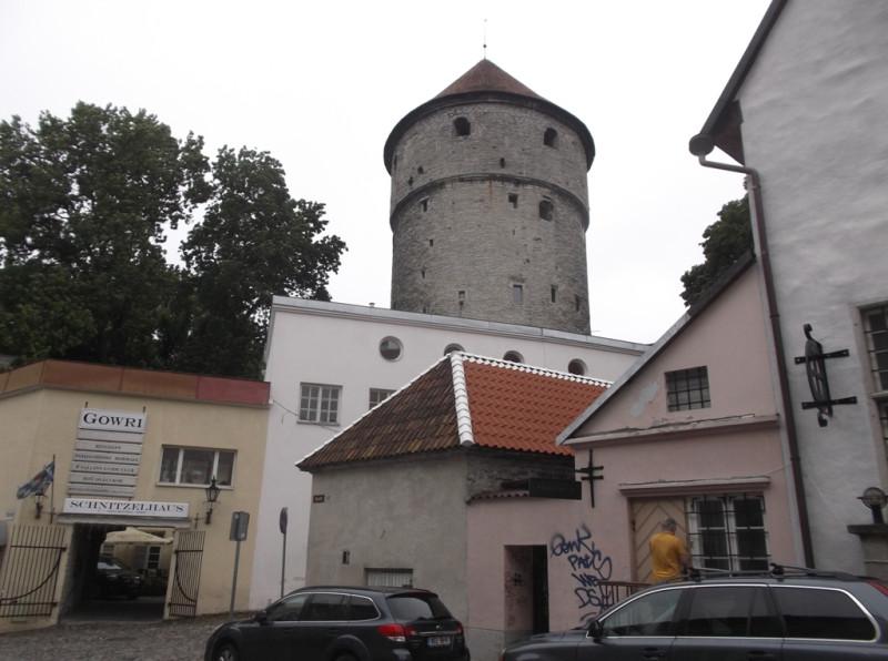 Tallinn (107)