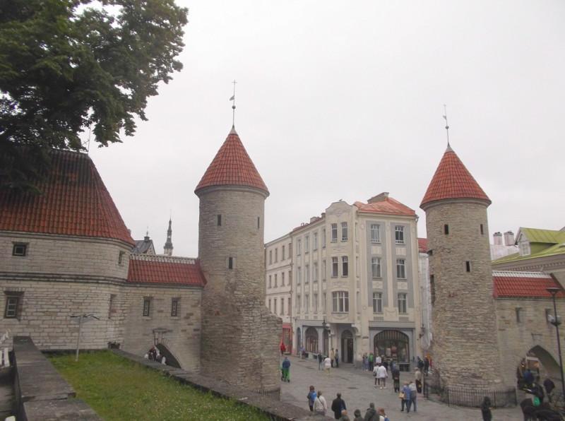 Tallinn (123)