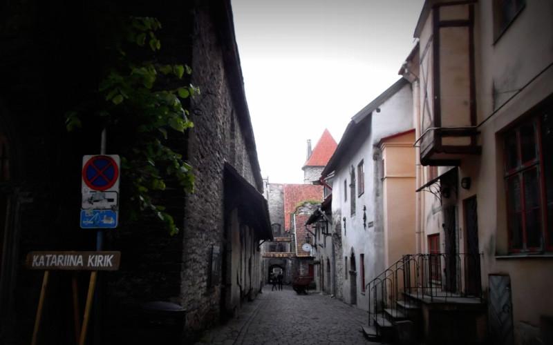 Tallinn (176)