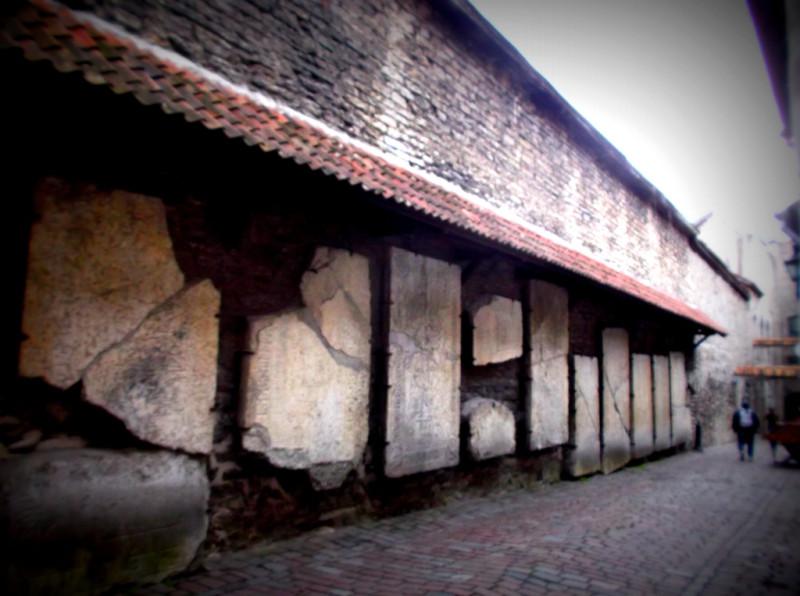 Tallinn (178)