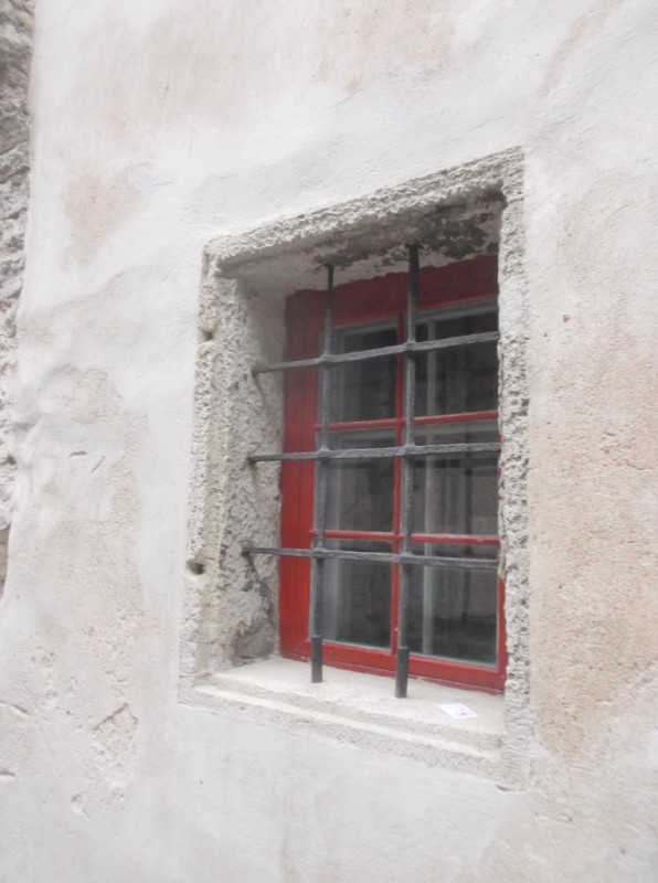 Tallinn (179)