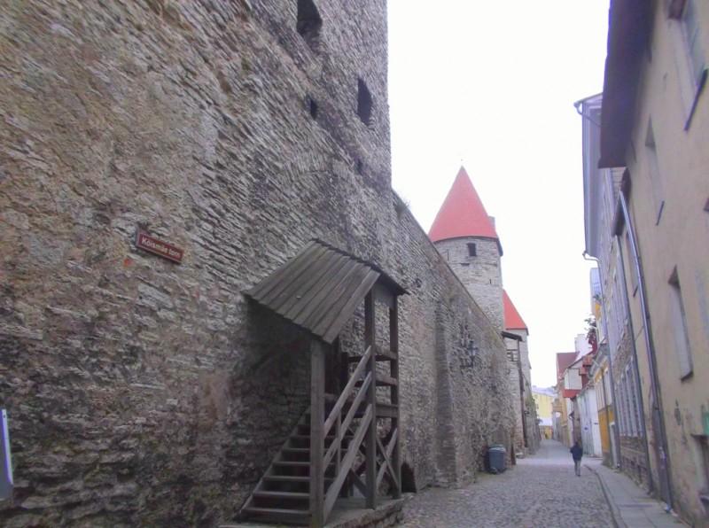 Tallinn (243)